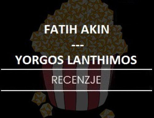 CAMERIMAGE 2017 – AKIN + LANTHIMOS