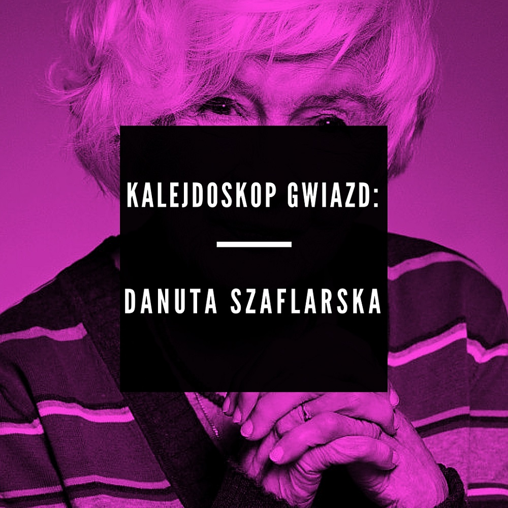 http://setoci.com/danuta-szaflarska/