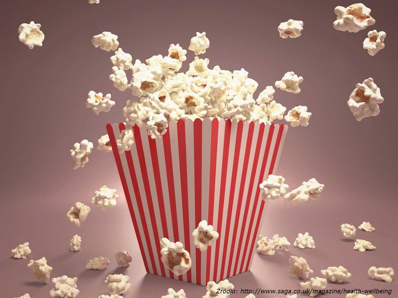 popcorn-and-raisins