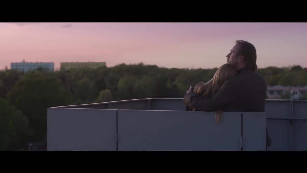 24_WOCHEN_Trailer-de