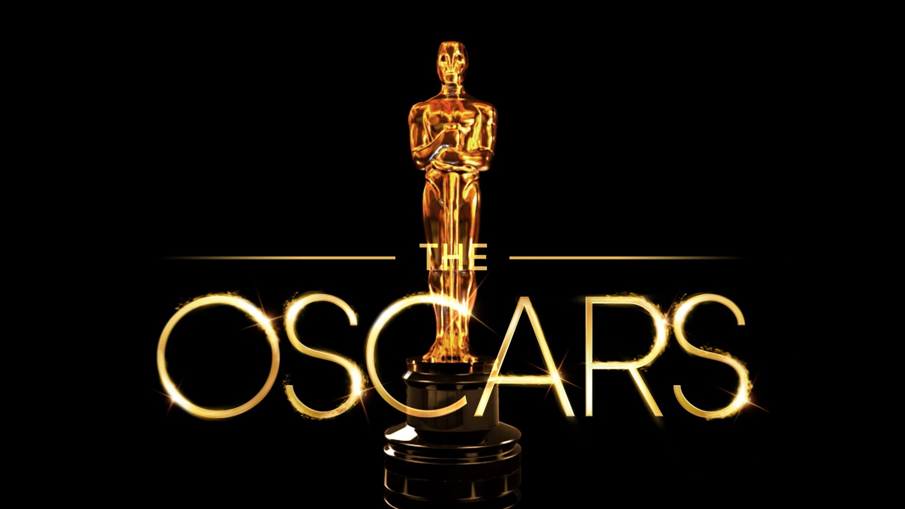 the-oscars-thumbnail