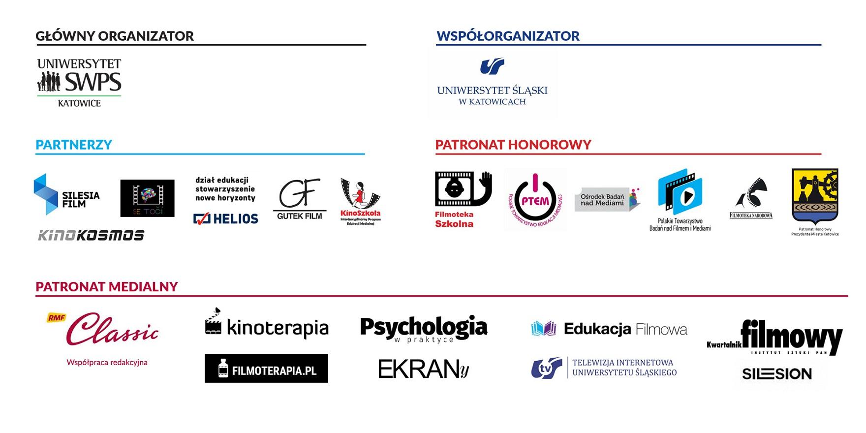 logotypy-psychotropy33
