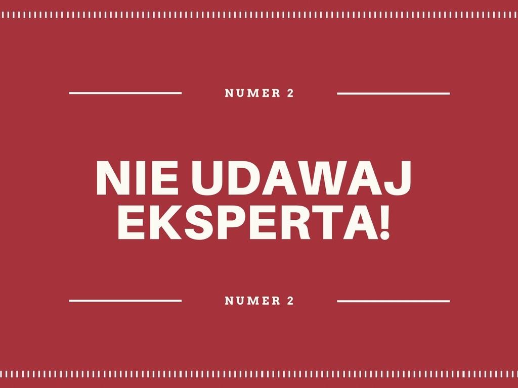 NUMER 1 (1)
