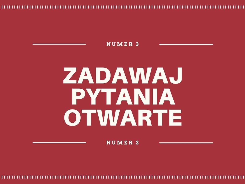 NUMER 1 (2)