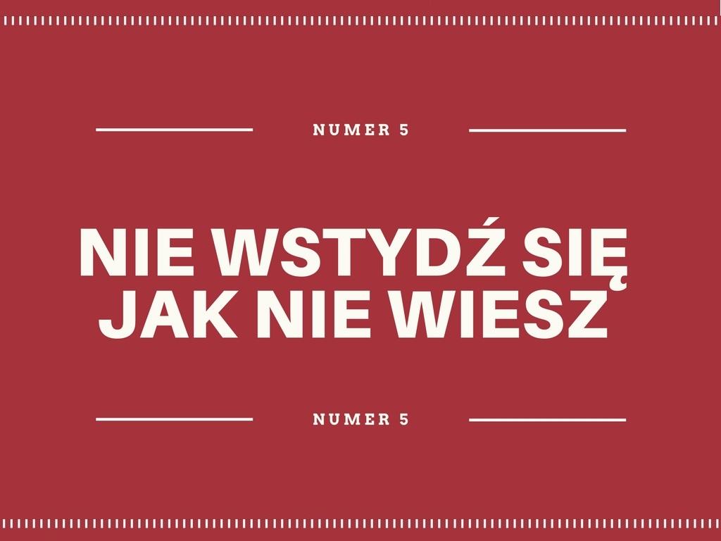 NUMER 1 (4)