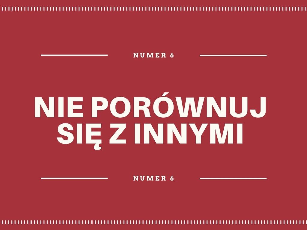 NUMER 1 (5)