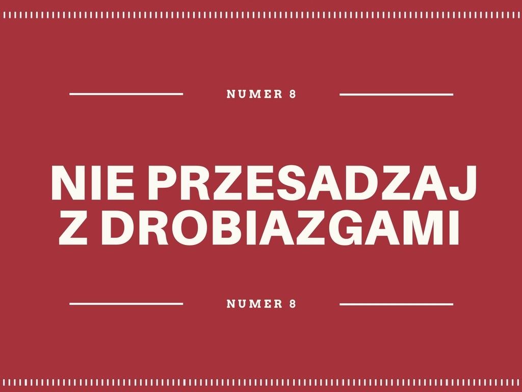NUMER 1 (7)