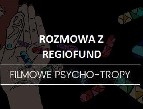 Forum REGIOfund