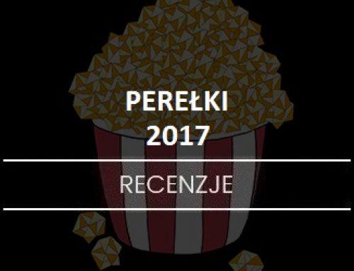 Perełki 2017