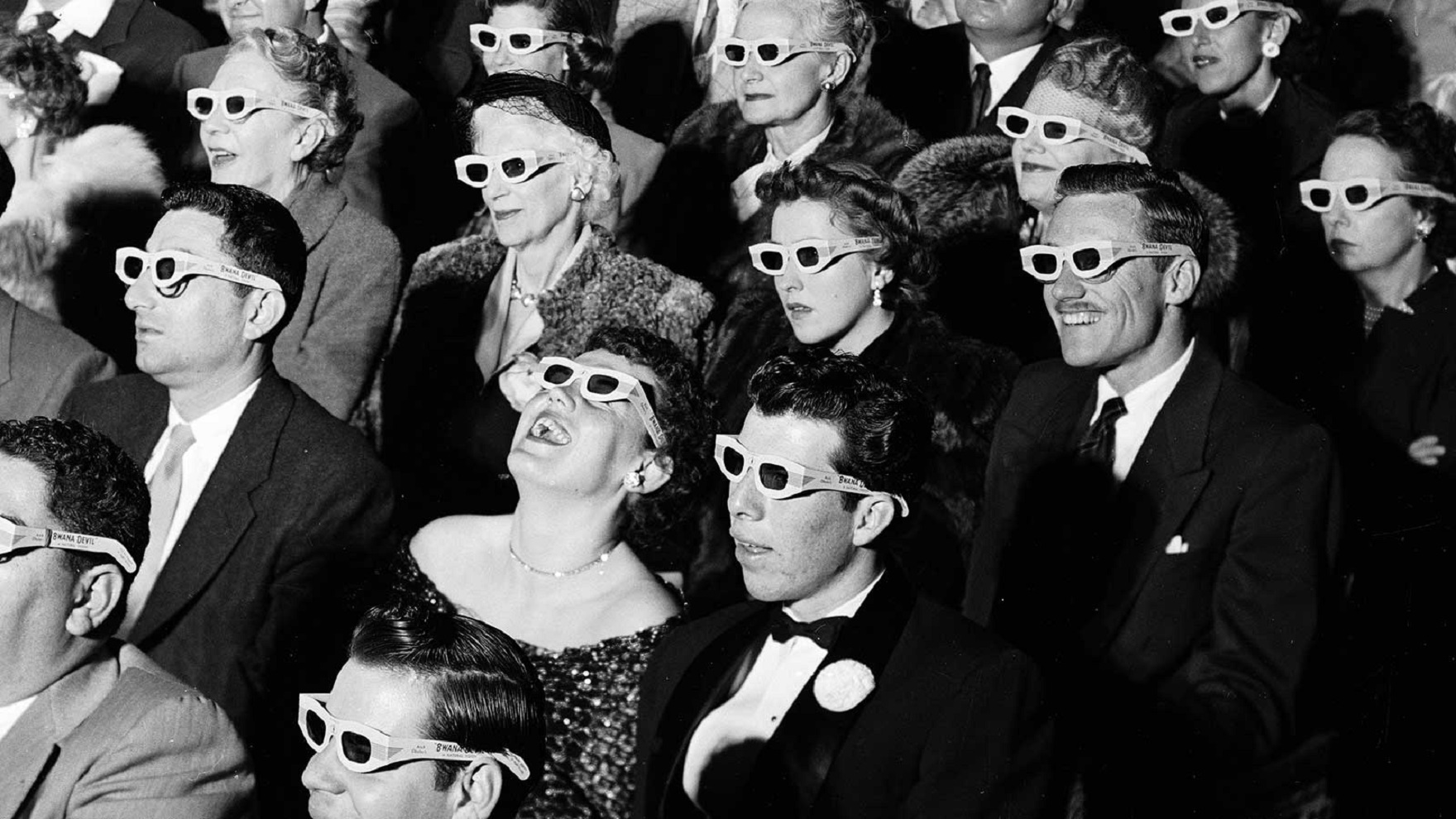 audience-3d-glasses