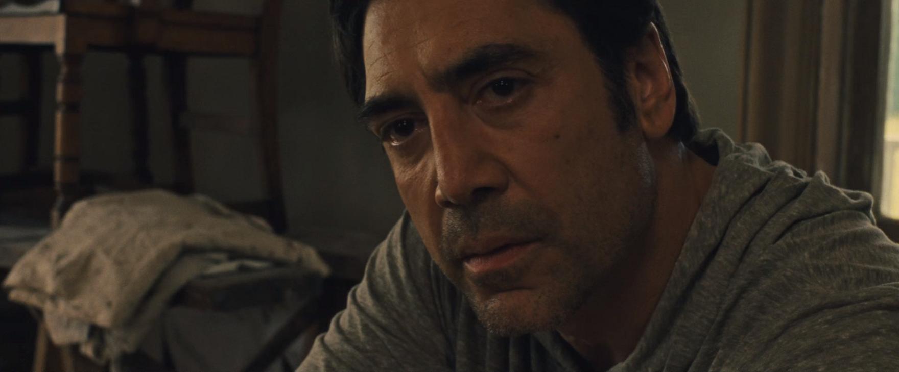 mother-movie-trailer-screencaps-6
