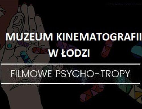 Muzeum Kinematografii wŁodzi