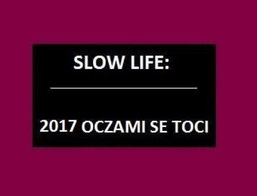 2017 oczami Se Točí