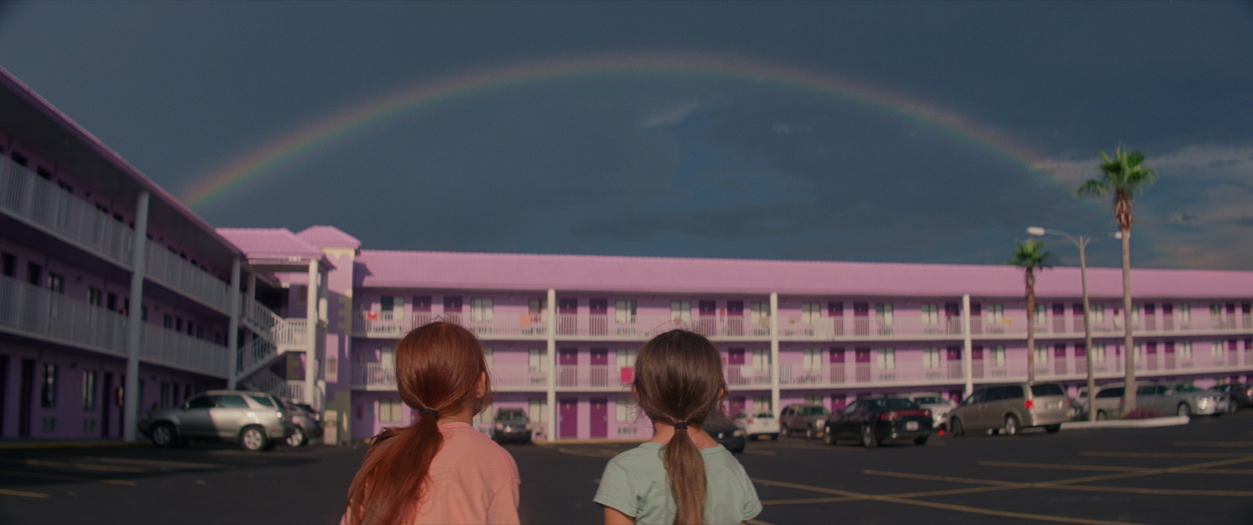 the-florida-project-rainbow