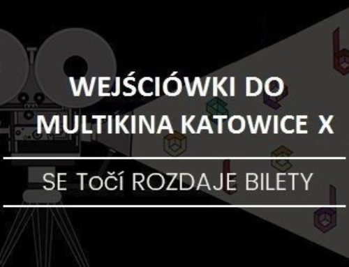 BILETY DOMULTIKINA NR10
