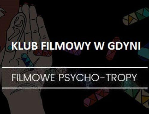 Klub Filmowy WGdyni