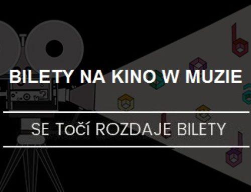 Bilety naKino wMuzie – cz.3