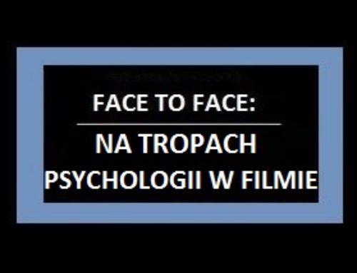 Natropach psychologii wfilmie