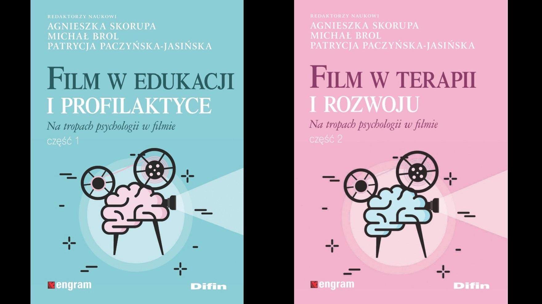 film-w-edukacji-i-profilaktyce