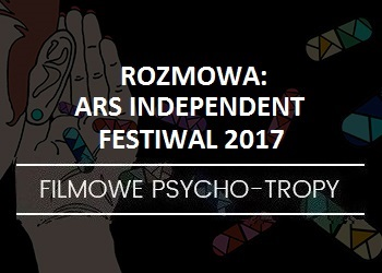 ARS INDEPENDENT FESTIVAL 2017