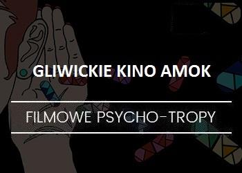 Gliwickie Kino Amok