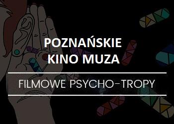 Poznańskie Kino Muza