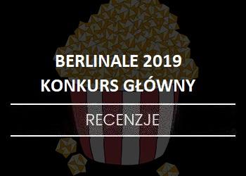 Berlinale – Konkurs Główny